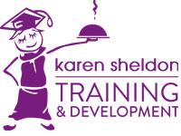 Karen Sheldon partner logo