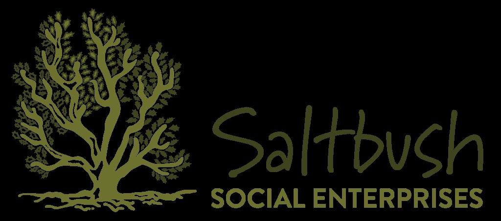 Saltbush Social Enterprises LANDSCAPE