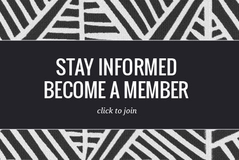 join our Larrakia Membership