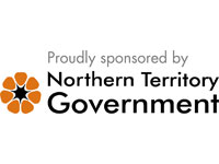 Norther Territory Government