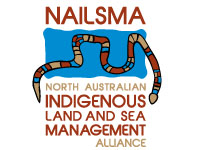 Northern Australian Indigenous Land and Sea Management