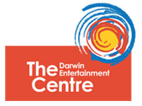 The Darwin Entertainment Centre