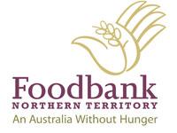 Foodback NT
