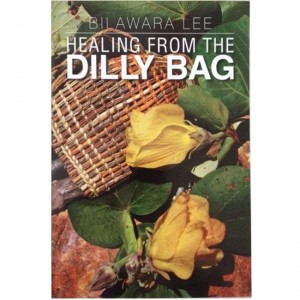 Healing from the Dilly Bag