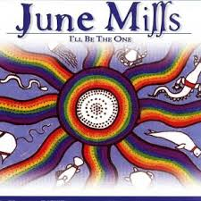 June_Mills_Music_Skinny_Fish