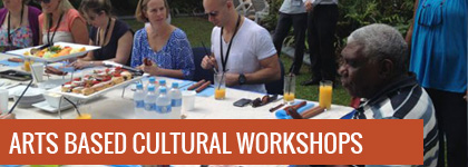 arts-based-cultural-workshops