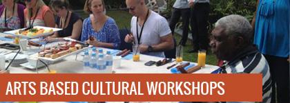arts-based-cultural-workshops