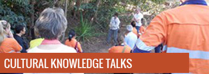 cultural-knowledge-talks