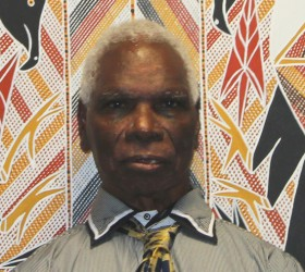 James_Gaykamangu_Larrakia_Nation