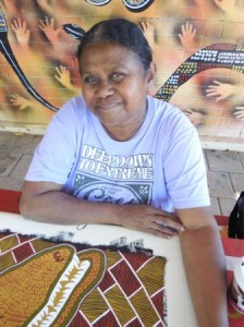 Jocelyn_Archer_Larrakia_Nation