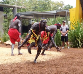 One_Mob_Different_Country_Larrakia_Nation