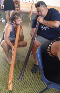 Tony_Lee_Didgeridoo_Larrakia_Nation