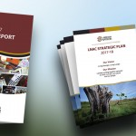 Annual Report and Strategic Plan now available