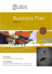 BusinessPlan18-19_dr1811107_cover