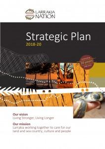 StratPlan18-20_dr1811107_cover