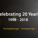 Larrakia Nation Celebrates 20 Years