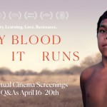 In My Blood It Runs Documentary