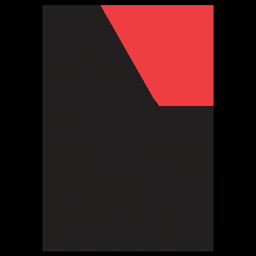 YMCA-logo-1