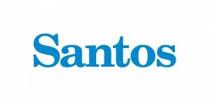 SANTOS CMYK