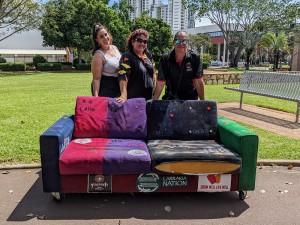 Kaitlyn Pagel, Serena Dalton and Kay Villaflor_small